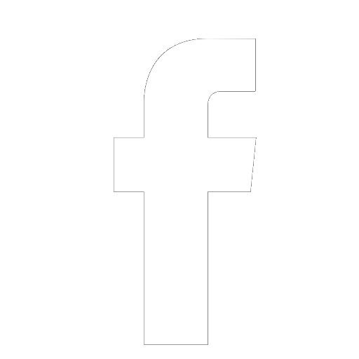 06-facebook-512w